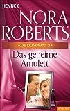 Das geheime Amulett von Nora Roberts