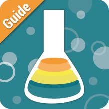alchemy guide android