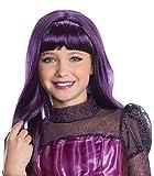 Rubies Monster High Frights Camera Action Elissabat Wig, Child Size