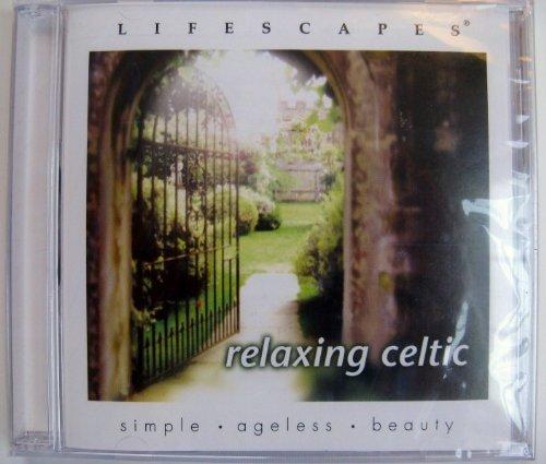 Relaxing Celtic