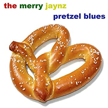 Pretzel Blues