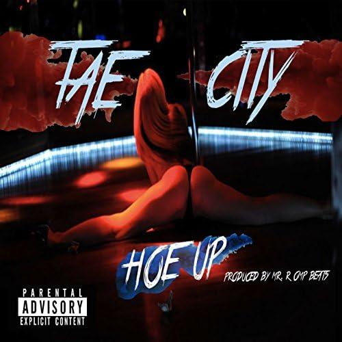 Tae City