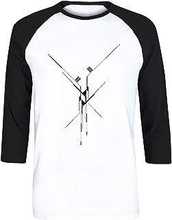 Futuriste T Shirt Shirt Homme Homme T OkTlwPuZXi