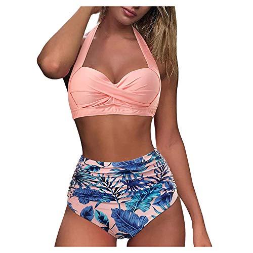 Bikinis De Moda, Vestidos De Baño para Gorditas, Vestidos De Novia para Playa, Vestidos para Boda En Playa, Vestidos De Baño Enterizos, Ropa para Playa Mujer, Bikini Rosa, Ropa De Baño Mujer
