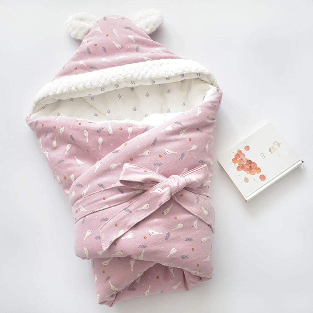 Nouveau-nés pur coton enveloppe sac couverture enfants doux garder au chaud emmailloter enveloppement pour bébé fille garçon sac de couchage 80x80 cm Aircraft
