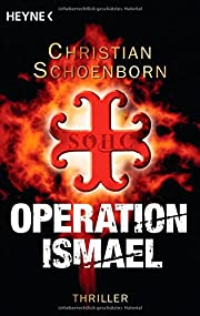Operation Ismael