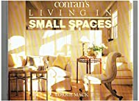 Conran's Living in Small Spaces
