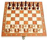 Juego de mesa de ajedrez juego para niños conjuntos de adultos, conjunto de ajedrez, ajedrez de ajedrez de ajedrez, juego de ajedrez, juego, ajedrez, ajedrez, ajedrez, juego de ajedrez para niños Chil