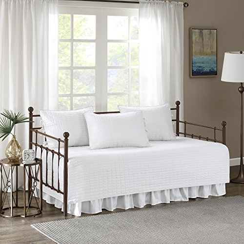 14 best daybed skirt white for 2020