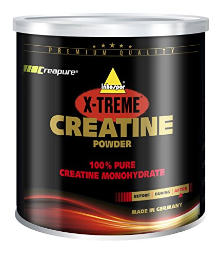Inkospor X-Treme Creatine, 500g Dose