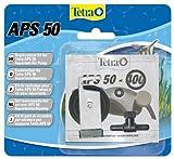*Tetra Ersatzteilset für APS 50 Aquarienluftpumpen
