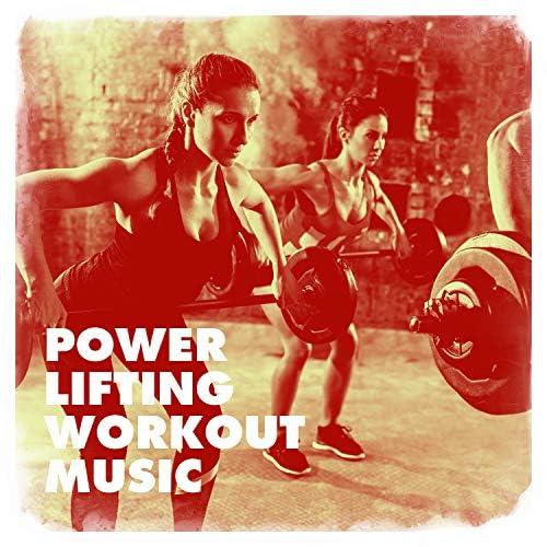 Workout Music, Cardio Hits! Workout & Bikini Workout Dj