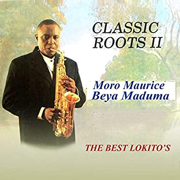 Classic Roots II (The Best Lokito's)