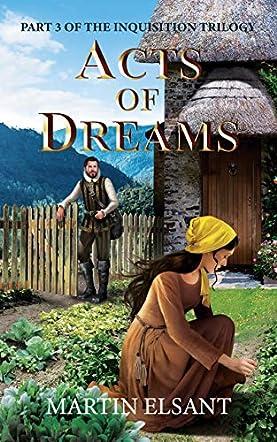 Acts of Dreams