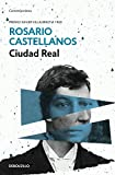 Ciudad real / Royal City (Contemporanea)