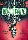 Reiche Ernte: Bd. 1