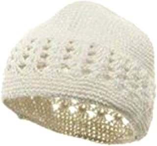 crochet caps for toddlers