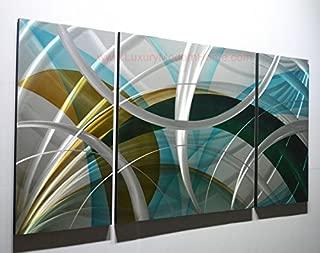 prism wall art