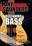 Bass Guitar Lessons: Beginning Bass...