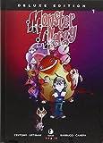 Monster Allergy. Ediz. speciale: 1