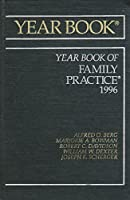 The Year Book of Family Practice, 1996 0815107544 Book Cover