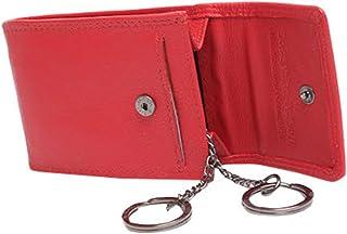 Ten Porte cl/é Coccinelle Rouge cod.EL5703 cm 9x3,5x1h by Varotto /& Co.
