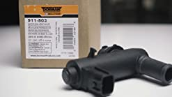 Bosch 0280142539 Purgador Dep/ósito