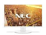 Multisync E271N White 27 Lcd Monitor