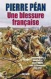 Une blessure française - Des soulèvements populaires dans l'Ouest sous la Révolution (1789-1795)