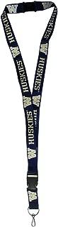 Siskiyou NCAA Washington Huskies Lanyard
