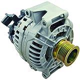 Premier Gear PG-11215 Alternator Compatible...