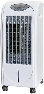 Evaporative Air Cooler For Florida