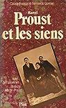 Marcel Proust et les siens, suivi des 'Souvenirs' de Suzy Mante-Proust par Francis