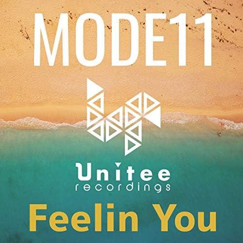 Mode11