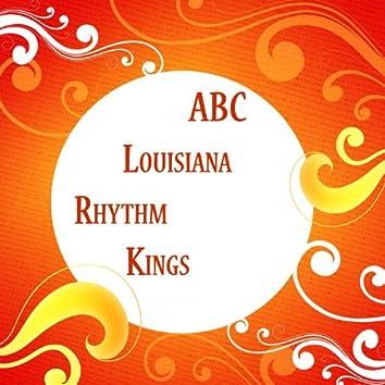 ABC Louisiana Rhythm Kings
