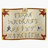 LingLang The Last Airbender Avatar Appa of Korra Legend