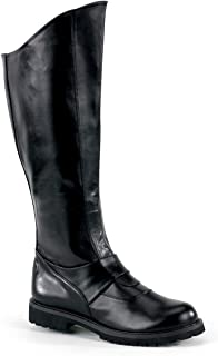 Best batman and robin boots Reviews