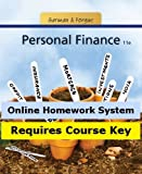 Aplia for Garman/Forgue s Personal Finance, 11th Edition