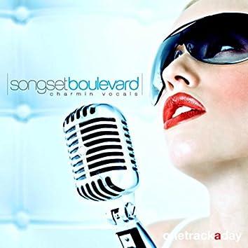 Songset Boulevard (Charmin Vocals)