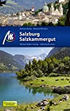 51HsSgVnUzL. SL160  - Travel mountain lakes in Salzkammergut in Upper Austria and Salzburg