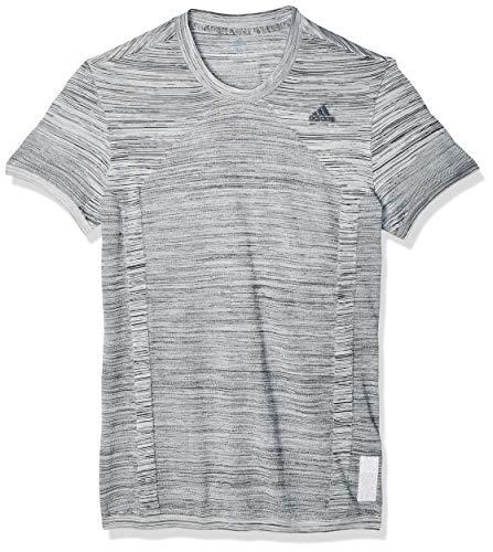 adidas T-Shirt 25/7 Primeknit HD