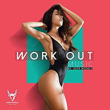 Work out Music (Training)