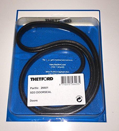 Thetford Dichtung Tür 3 26601