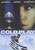 Cold Play [DVD] [Import]