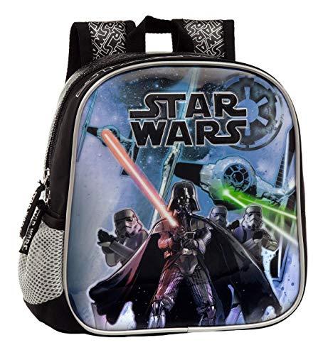Kindergartenrucksack Star Wars