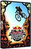 【マウンテンバイク DVD】 2008 RED BULL RAMPAGE THE EVOLUTION(2008 レッドブル・ランページ・ザ・レボリューション) 輸入版 [DVD]