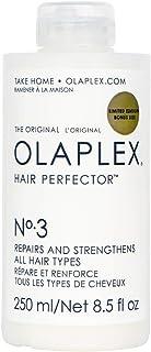 Olaplex Hair Perfector No. 3 250 ml*