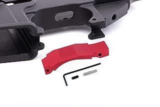 Aluminum Alloy Enhanced Trigger Guard