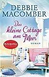 Das kleine Cottage am Meer: Roman