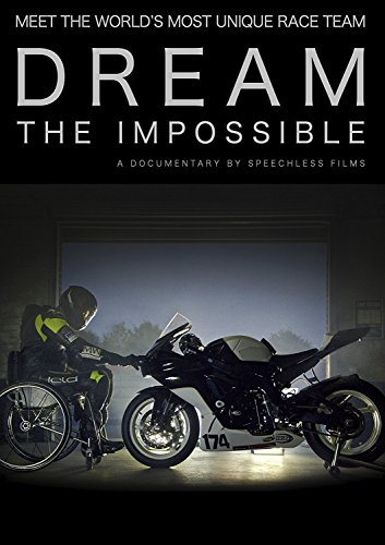 Dream The Impossible [UK Import]